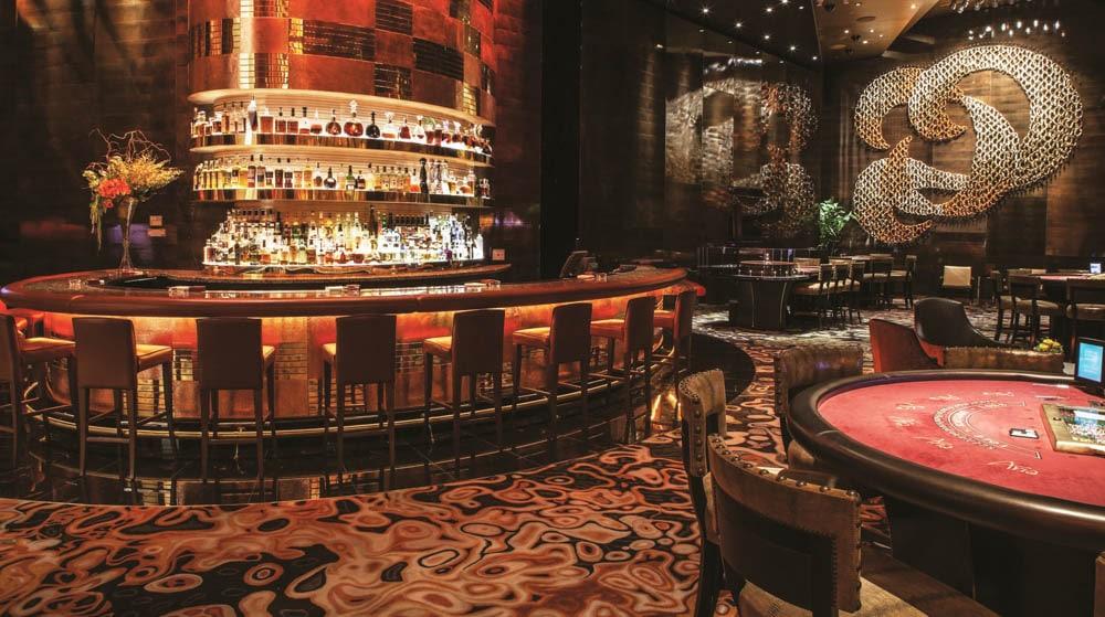 Canli Casino Site Bonuslari