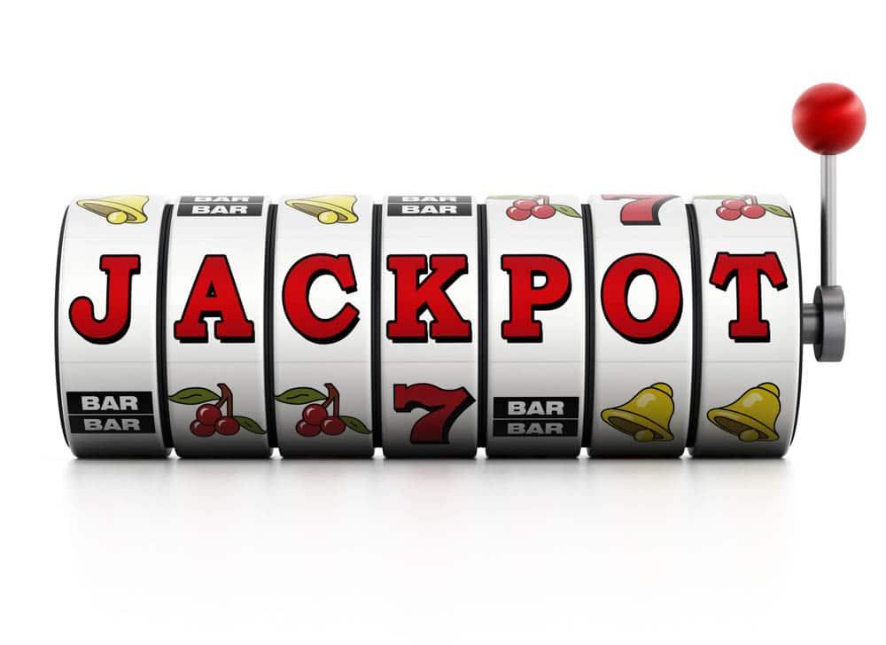 Jackpot Taktikleri