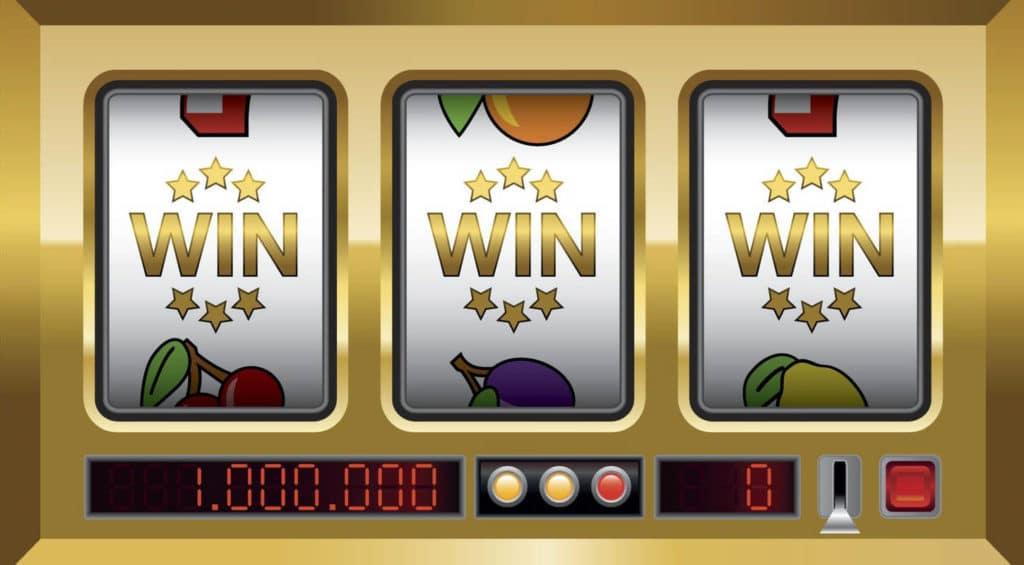 Canli Jackpot
